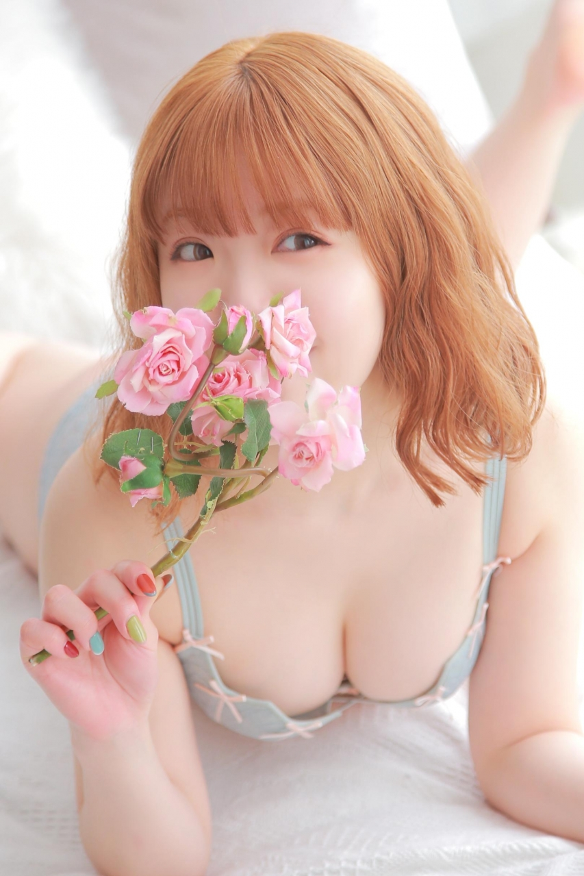 コスプレ倶楽部 梅田店の女の子--2144